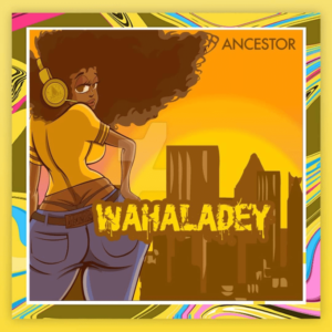 Download Music: 9ice – Wahala Deh