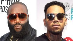 DOWNLOAD: RICK ROSS FT CHRIS BROWN – SORRY (INSTRUMENTAL)