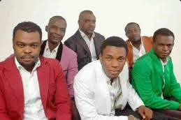 Download music: The Dynamites – Akpoaza