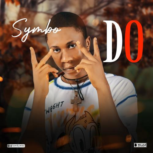Download Music: Symbo – Do